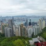 Hong-Kong10