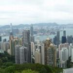 Hong-Kong11