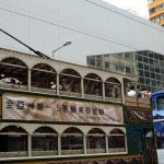 Hong-Kong12