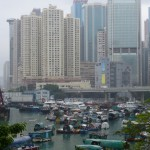Hong-Kong16