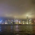 Hong-Kong17