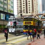 Hong-Kong2