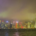 Hong-Kong20