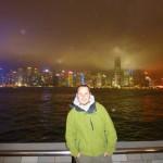 Hong-Kong22