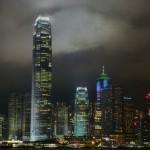 Hong-Kong24
