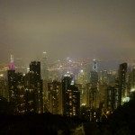 Hong-Kong40