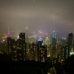 Hong-Kong41