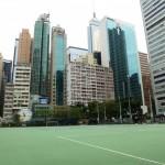 Hong-Kong5