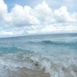 Lombok 18