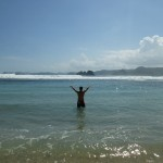 Lombok14