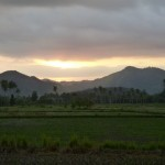 Lombok20
