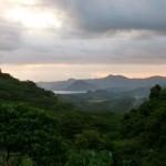 Lombok22