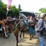 Lombok23