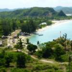 Lombok26