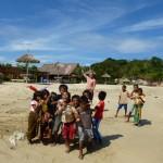 Lombok31