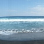 Lombok38