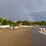 Lombok44