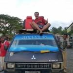 Bukit Lawang12
