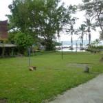 Lake Toba4