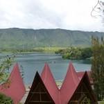 Lake Toba5