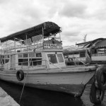 Lake Toba7
