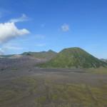 Mt Bromo1
