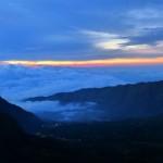 Mt Bromo10