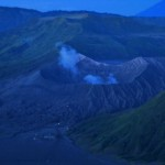 Mt Bromo12