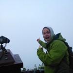 Mt Bromo14