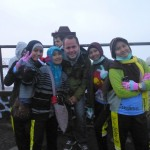 Mt Bromo15