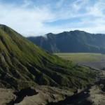 Mt Bromo17