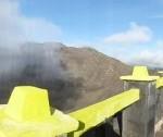 Mt Bromo19
