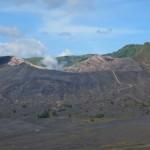 Mt Bromo2