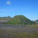 Mt Bromo3
