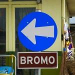 Mt Bromo5