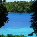 Pulau Weh10