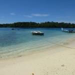 Pulau Weh11