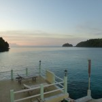 Pulau Weh13