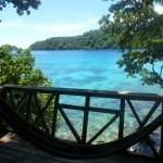 Pulau Weh14