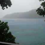 Pulau Weh17