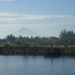 Pulau Weh3