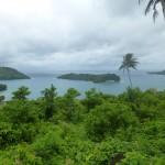 Pulau Weh31