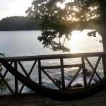 Pulau Weh33