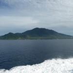 Pulau Weh4