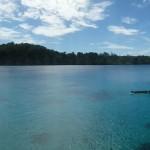 Pulau Weh6
