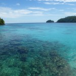 Pulau Weh8