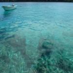 Pulau Weh9