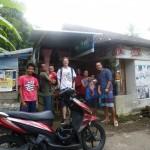 Yogyakarta 12