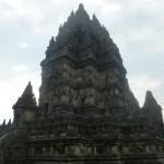 Yogyakarta11