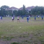 Yogyakarta19